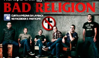 BAD-RELIGION-FACEBOOK