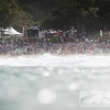 Billabong Pipe Masters In Memory of Andy Irons