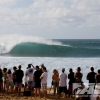 Billabong Pipe Masters In Memory of Andy Irons. Foto: ASP