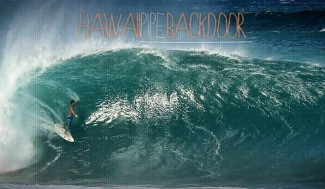 Pipe e Backdoor