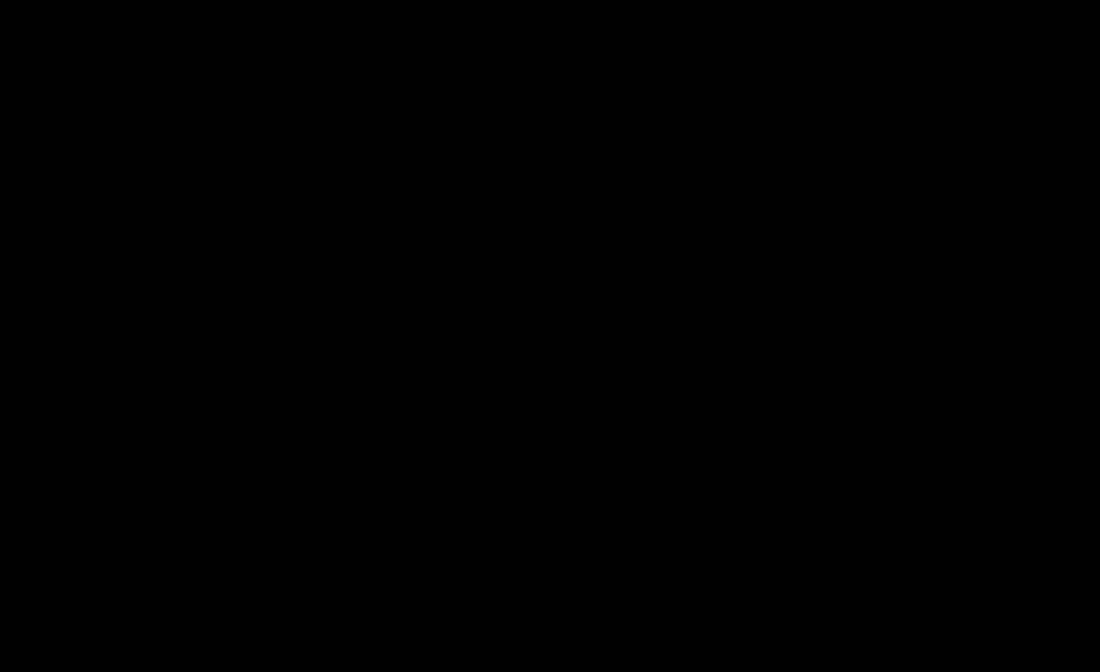 Com menos de dois minutos de bateria, abrindo o dia de competição às 7:00h da manhã, Kelly Slater pegou esse tubo que valeu a única nota 10 do Billabong Rio Pro 2014. Adriano de Souza ficou esperando algo parecido pelo resto da bateria mas nada aconteceu. O brasileiro acabou pegando uma única onda faltando segundos para o final e foi eliminado do evento no Round 5.