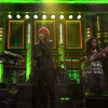 chronixx-jimmy-fallon