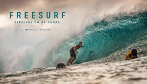 freesurf-molde