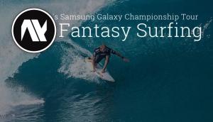 fantasy-surfing