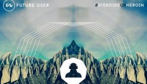 future-user-steroidsorheroin-capa