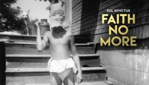 faithnomore-sol-invictus-capa