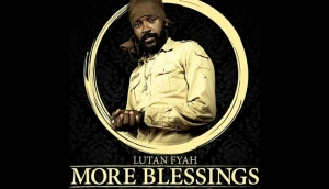 lutan-fyah-more-blessings