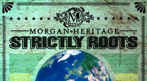 MH-strictly-roots
