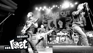 Strung-Out-capa