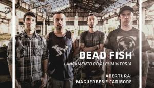dead-fish-circo-capa