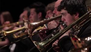 orquestra-the-decline