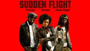 protoje-sudden-flight