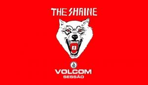 shrine-volcom-capa