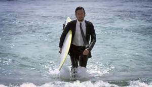 true-wetsuits