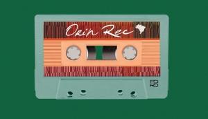 Orin-Rec_Produto-Nacional-capa