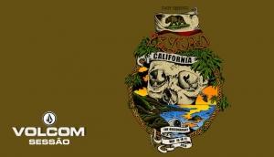 psycho-california-capa