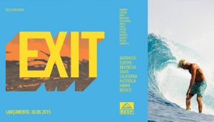 exit-reef