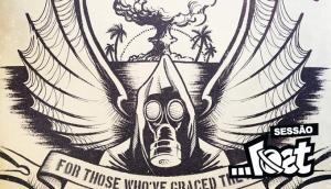 Blast-EP-capa