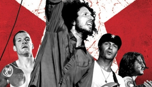 RATM-Finsbury-Park-DVD-cover-capa