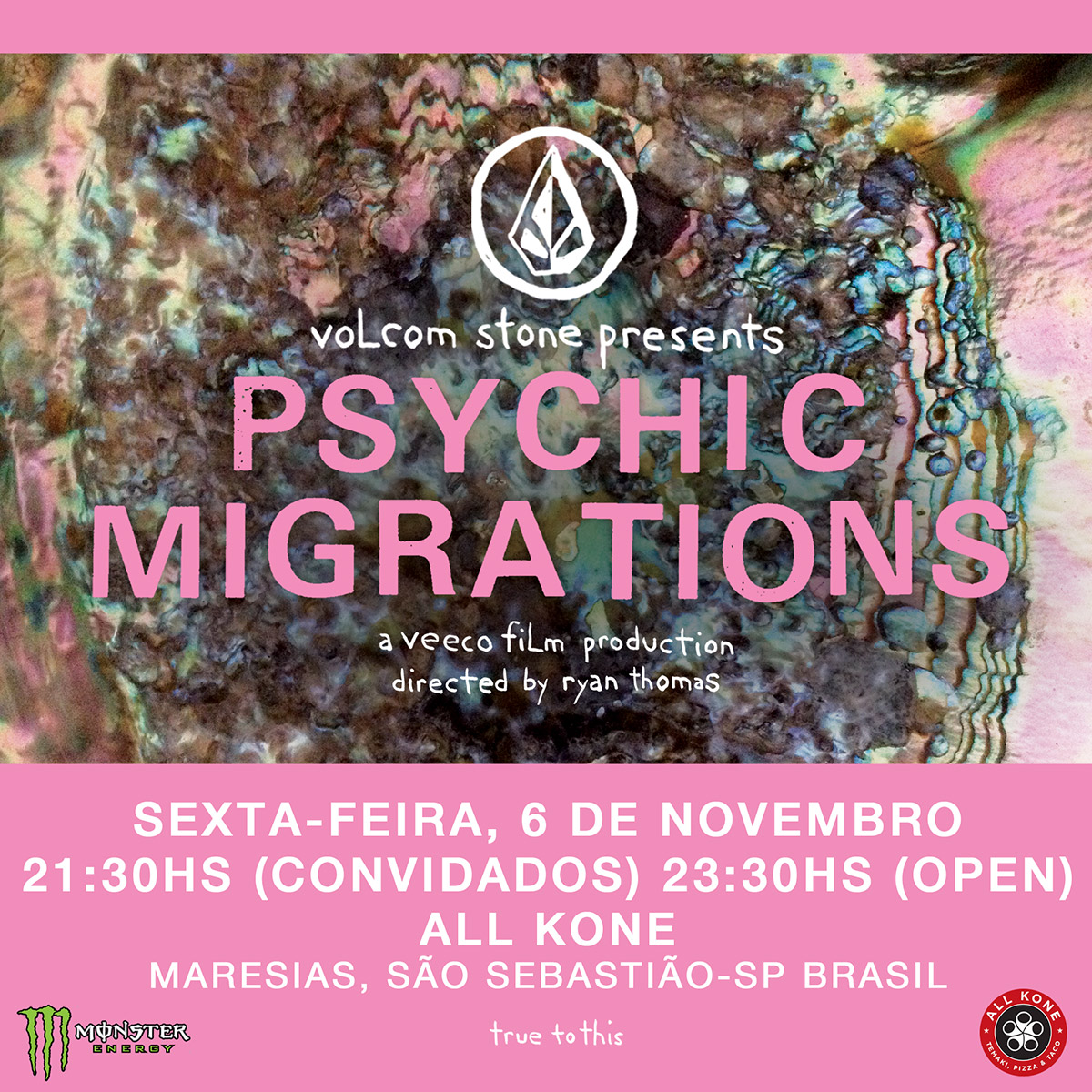 volcom_psychicmigrations_flyer_ss