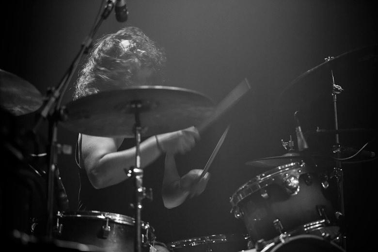 Edgar Moreira. Foto: Radio Layback