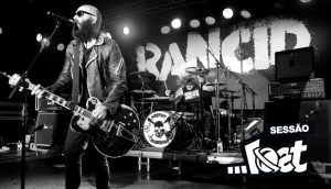 rancid-capa