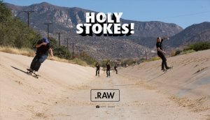 holy-stokes-raw