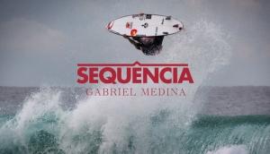 gabriel-medina-backflip