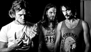 truckfighters-Photo-by-Matt-Canosa
