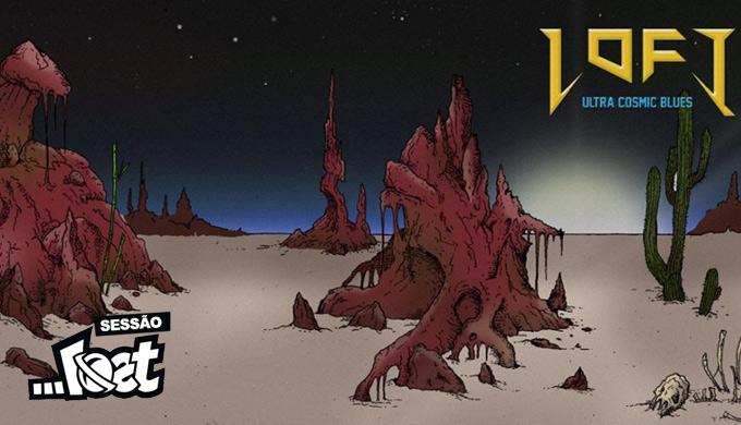 lo-fi---ultra-cosmic-blues_2-capa