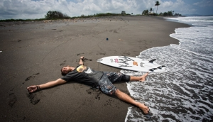 lost-in-bali-layback